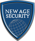New Age Security