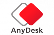 Any Desk (PC)