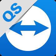 TeamViewer (PC)