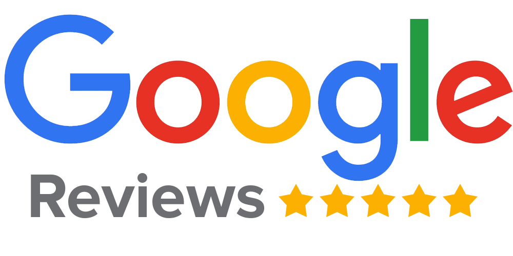 Google Reviews For New Age Group