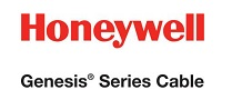 Honeywell Cable Solutions