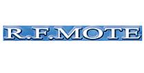 R.F. Mote