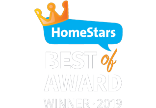 Homestars Reviews For New Age Group
