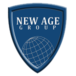 New Age Group