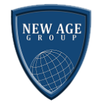 New Age Group Logo